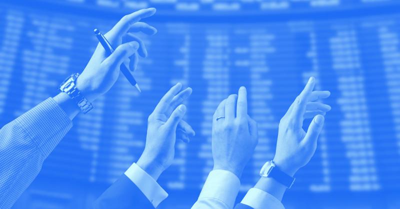 The Stock Market Lowdown