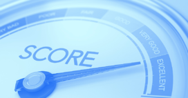 Good Financial Reads: What You Need to Know About Your Credit Score