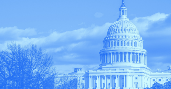 What You Need to Know About the CARES Act (Part Two)