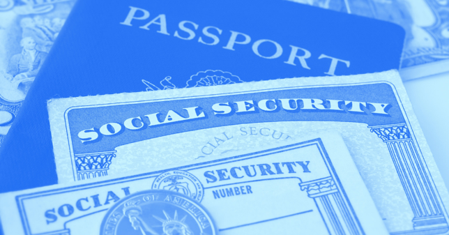 What to Know When Working in the US as a Non-Citizen