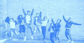 Good Financial Reads: Finance For Millennials