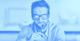 Good Financial Reads: Hiring a Financial Advisor