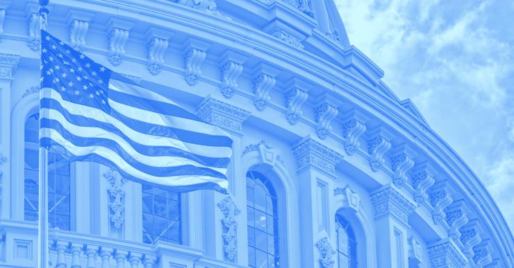 understanding tax reform