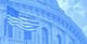 Good Financial Reads: Understanding Tax Reform