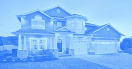 Good Financial Reads: For Home Buyers
