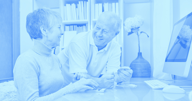 Guide to Help You Retire Smoothly [andor] Steps for Pre-Retirees