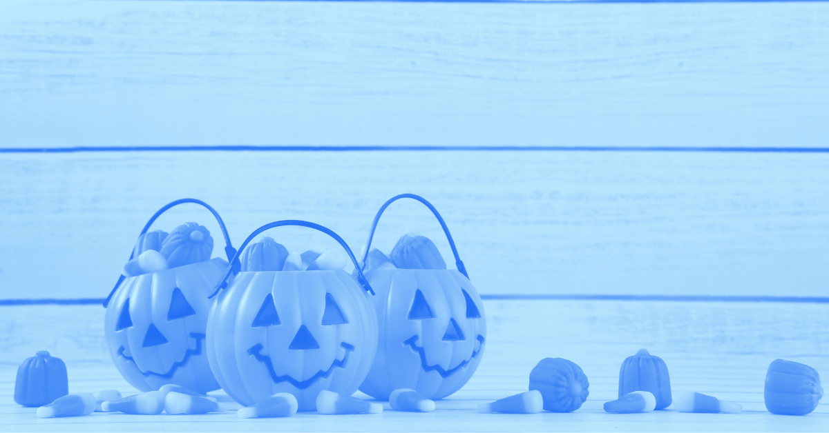 Horror Stories Of Financial Planning, Halloween Edition: The Fiduciary Standard, Reg BI, And Bad Financial Advice