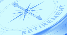 I'm Maxing Out My Retirement Accounts—What's Next?