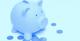 Living On A Strict Savings Plan: Tips, Tricks, & Commiseration