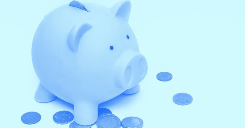 Living On A Strict Savings Plan_ Tips, Tricks, & Commiseration
