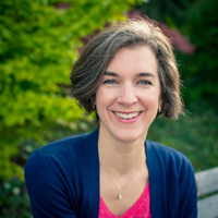 Meg Bartelt (1)
