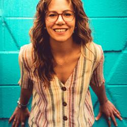 Natalie Slagle