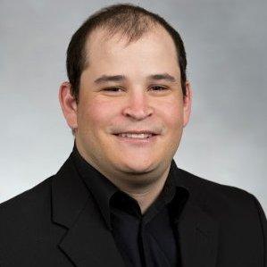 Nathan Schorsch