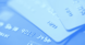 Rewards Credit Cards: What You Should Know