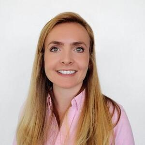 Rebecca Conner