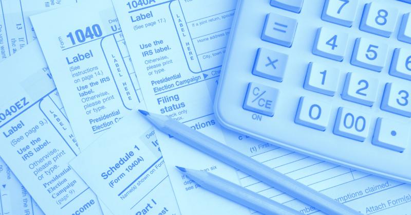 Tax Harvesting 101