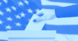 Tips for Investing in an Election Year
