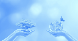 What is ESG Investing? And Why It's More Important Than Ever Before