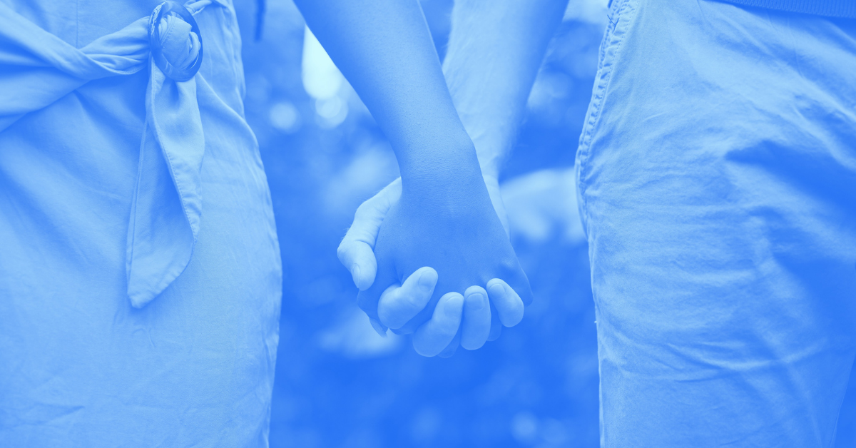 Are You In A Committed, But Unmarried, Partnership? You Need To Think About A Few Things