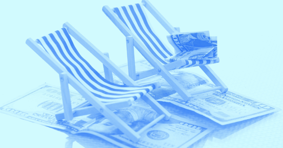 creating a retirement paycheck