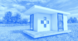 Tiny Home Financials -- What Will it Really Cost?