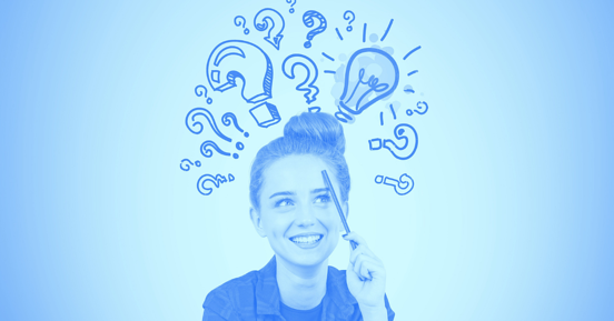 what to ask a financial planner