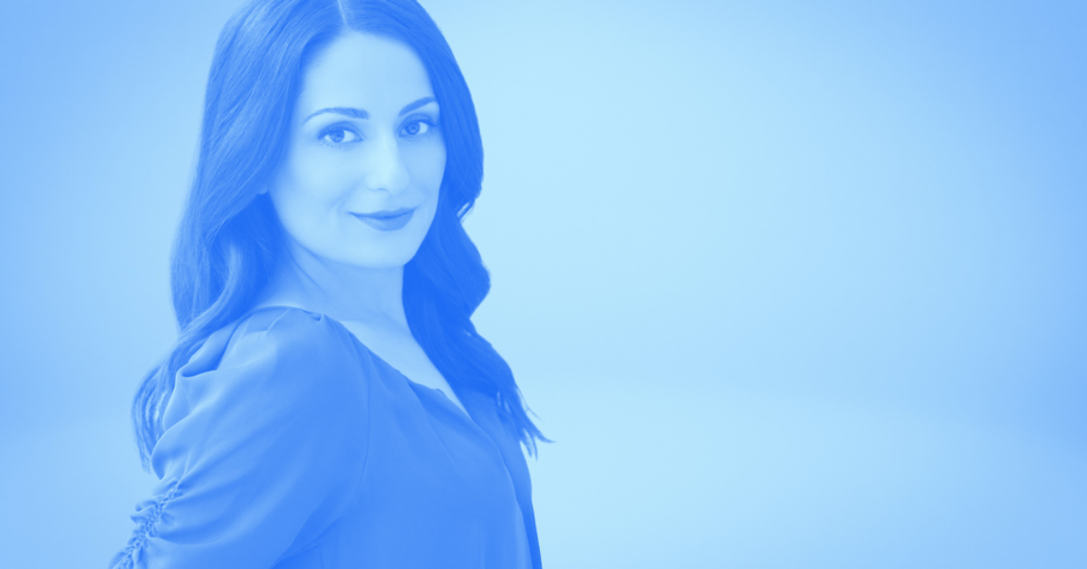 Women, Men & Money with Farnoosh Torabi