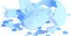 Good Financial Reads: Let's talk SAVING
