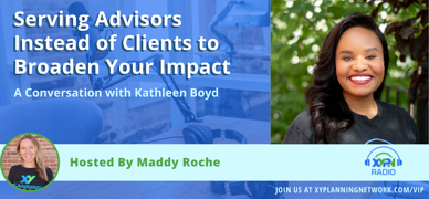 Ep #317: Coaching Clients Through Liquidity Events: A Conversation with Tom Lo