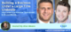 Ep #116: Building a Business Under a Large Firm Umbrella - The Careers of Andrew Damcevski and Devon Klumb