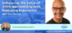 Ep #308: Enhancing the Value of XYPN Membership with Executive Experience: With Vince Hockett