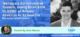 Ep #163: Managing Astronomical Growth, Going From $30k to $330k of Annual Revenue in 12 months - The Career of Kyle Moore