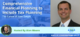 Ep #183: Comprehensive Financial Planning to Include Tax Planning - The Career of Dave Zaegel