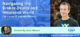 Ep #184: Navigating the Broker-Dealer and Insurance World - The Career of Malcolm Thomas, XYPN's Director of Advisor Success