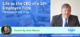 Ep #189: Life as the CEO of a 30+ Employee Firm - The Career of Chip Munn
