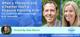 Ep #203: When a Therapist and a Teacher Start a Financial Planning Firm - The Careers of John Chesbrough & Liz Weinstein
