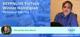 Ep #229: #XYPNLIVE FinTech Winner Holistiplan - The Career of Roger Pine