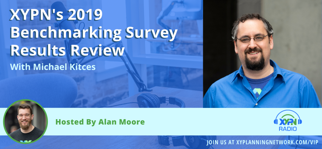 XYPNs 2019 Benchmarking Survey Results Review