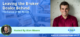 Ep #106: Leaving the Broker Dealer Behind - The Career of Bill Nelson