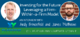 Ep #133: Investing for the Future Leveraging a Firm-Within-a-Firm Model - An Interview with Andy Brincefield and James Matthews
