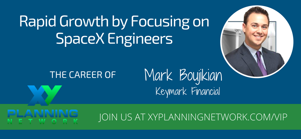 Ep #135 Rapid Growth by Focusing on SpaceX Engineers - The Career of Mark Boujikian.png