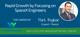 Ep #135: Rapid Growth by Focusing on SpaceX Engineers - The Career of Mark Boujikian