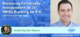 Ep #151: Becoming Financially Independent at 35 While Running an RIA – The Career of Kyle Mast