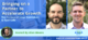 Ep #156: Bringing on a Partner to Accelerate Growth - The Careers of Jirayr Kembikian & Ryan Cole