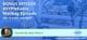 Ep #33: BONUS EPISODE – Alan and Kitces Unhinged (Mailbag Style!)