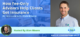 Ep #5: How Fee-Only Advisors Help Clients Get Insurance with Mark Maurer