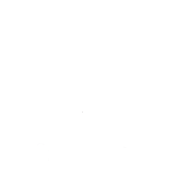 Inc Best Work Places 2019 and InvestmentNews Excellence in Diversity & Inclusion