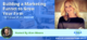 Ep #139: Building a Marketing Funnel to Grow Your Firm - The Career of Jen Mastrud - XYPN's Director of Marketing