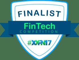 FinTech_finalist_badge.png