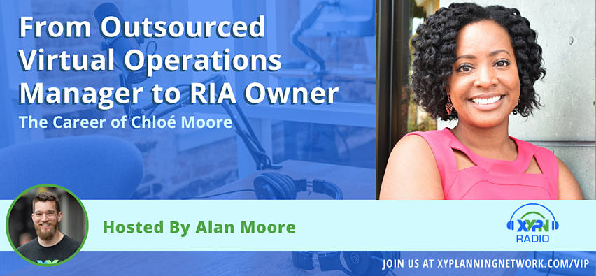 From Outsourced Virtual Operations Manager to RIA Owner-2.png